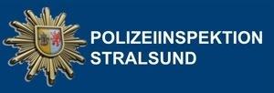 Polizeiinspektion Stralsund