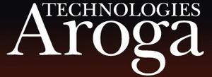 Aroga Technologies
