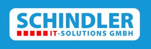 Schindler IT Solutions GmbH