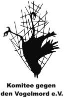 Komitee gegen den Vogelmord e. V.