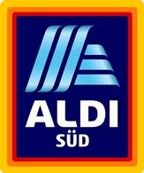 Unternehmensgruppe ALDI SÜD