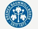 Bremer Baumwollbörse