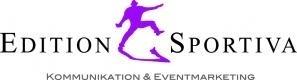Edition Sportiva GmbH