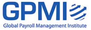 Global Payroll Management Institute