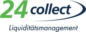 twenty4collect GmbH