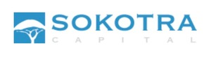 SOKOTRA Capital Ltd.