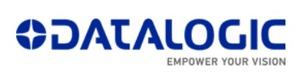 Datalogic, Inc.