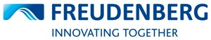 Freudenberg Sealing Technologies GmbH & Co. KG