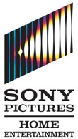 Logo Sony Pictures Home Entertainment