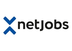 NetJobs Germany GmbH