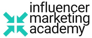 Influencer Marketing Academy (IMA)