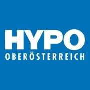 Oberösterreichische Landesbank Aktiengesellschaft