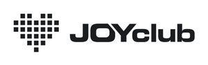 joycluc