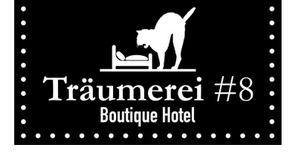 Auracher Löchl Boutique Hotel Träumerei #8