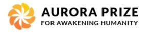 Aurora Forum
