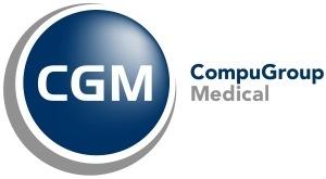 CompuGroup Medical (CGM)