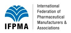 The International Federation of Pharmaceutical Manufacturers & Associations (IFPMA)