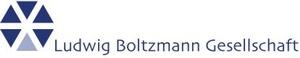 Ludwig Boltzmann Gesellschaft