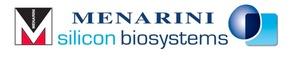 Menarini-Silicon Biosystems