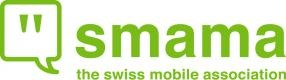 smama, the swiss mobile association