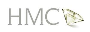 HMC - die Boutiqueagentur für Tourismus & Freizeit