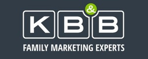 KB&B - Family Marketing Experts