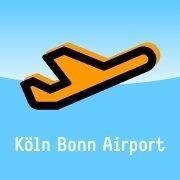 Flughafen Köln/Bonn GmbH