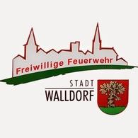 Freiwillige Feuerwehr Walldorf