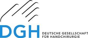 Deutsche Gesellschaft für Handchirurgie