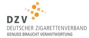 Deutscher Zigarettenverband (DZV)