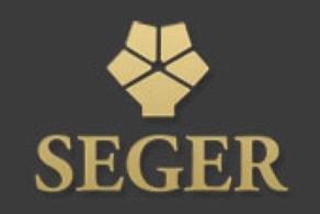 SEGER