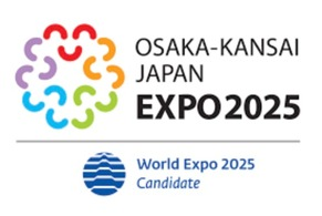 Government of Japan and Japan World Expo 2025 Committee