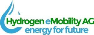 Hydrogen-eMobility AG