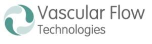 Vascular Flow Technologies