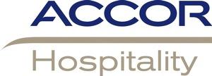 Accor Gestion Hôtelière et Services SA