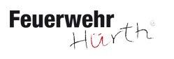 Feuerwehr Stadt Hürth