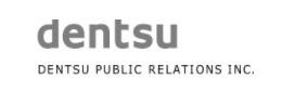 Dentsu Public Relations Inc.