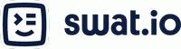Swat.io GmbH