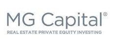 MG Capital