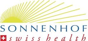 Sonnenhof Swiss Health Ltd.