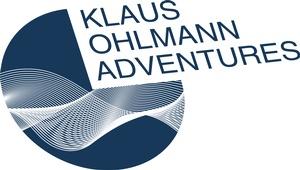 Klaus Ohlmann Adventures powered by Kasaero