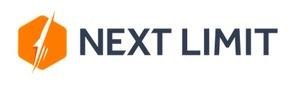 Next Limit Technologies