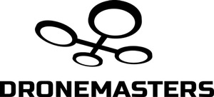 DroneMasters Boost GmbH