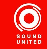 Sound United