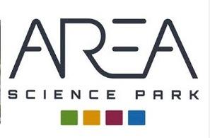 AREA Science Park (www.areasciencepark.it)