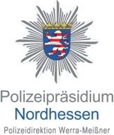 Polizei Eschwege