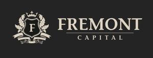 Fremont Capital