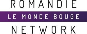 Romandie Network SA