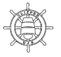 Clipper-DJS