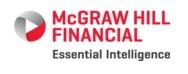 McGraw Hill Financial Global Institute